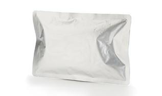 性病検査4項目 ローコストパッケージ(男性用)